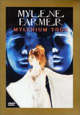 Mylenium_tour