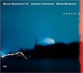 Marcin_wasilewski_trio