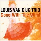 Louis_van_dijk_trio